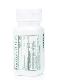 美国安利维生素e软胶囊 纽崔莱天然硒质VE/维E 60粒(满400起发)