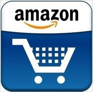 美国亚马逊 Amazon 官网代购下单 其他分类_洋