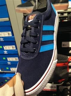 美国直邮 Adidas 阿迪达斯 三叶草 板鞋最近几天特价啦