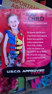 小超人宝宝游泳防护背心