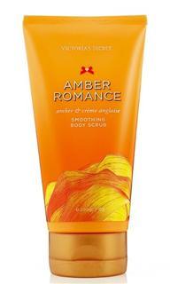 【Victoria's Secret】【Amber Romance】身体磨砂膏