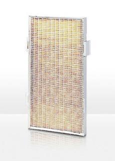【美国直送】 美国安利 ATMOSPHERE 空气净化  HEPA过滤器 101078