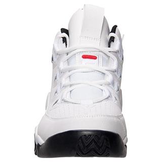 男士 Fila 95 Classic 斐乐 95 经典系列 篮球鞋 多色可选