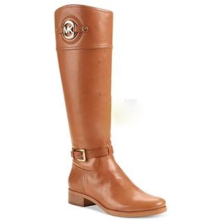 依美尚品 Michael Kors Boots, Stockard Tall Boots