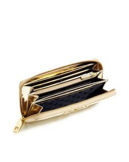 美国直邮正品juicy couture 新款钱包卡包YSRU2778