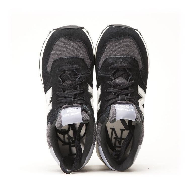 balance新百伦跑鞋女鞋2014新款nb