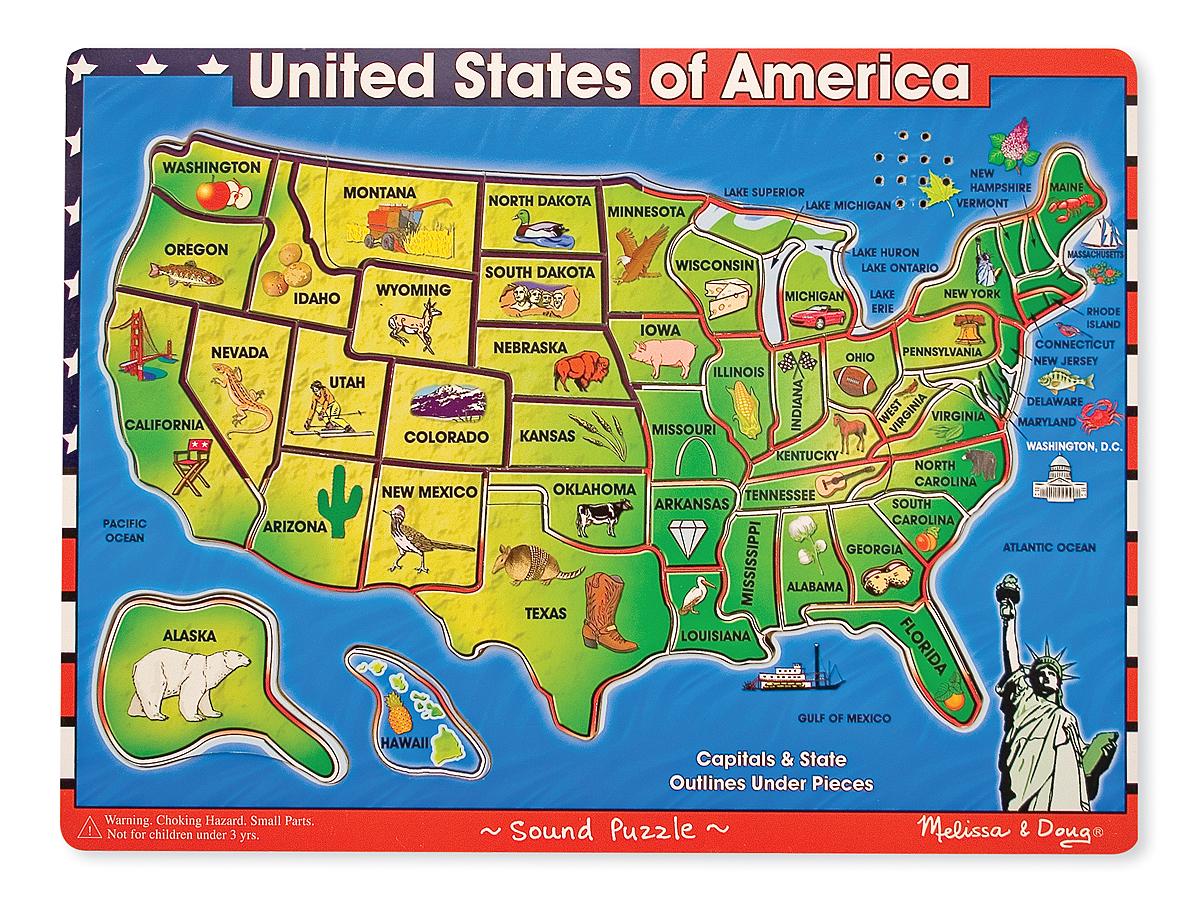 幼儿园手绘地图