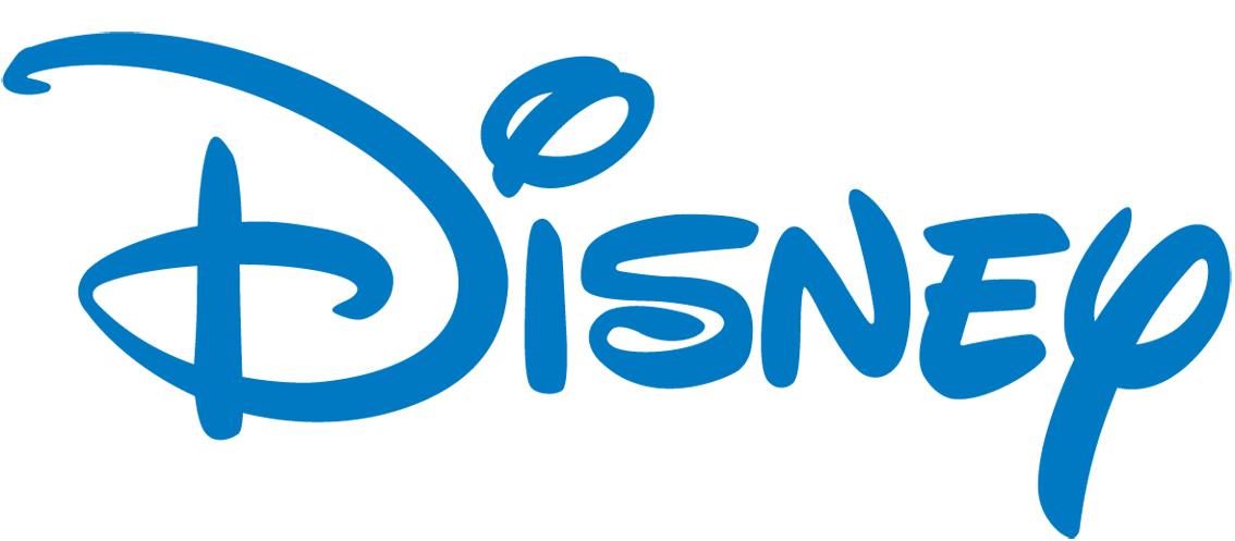 logo logo 标志 设计 矢量 矢量图 素材 图标 1134_497