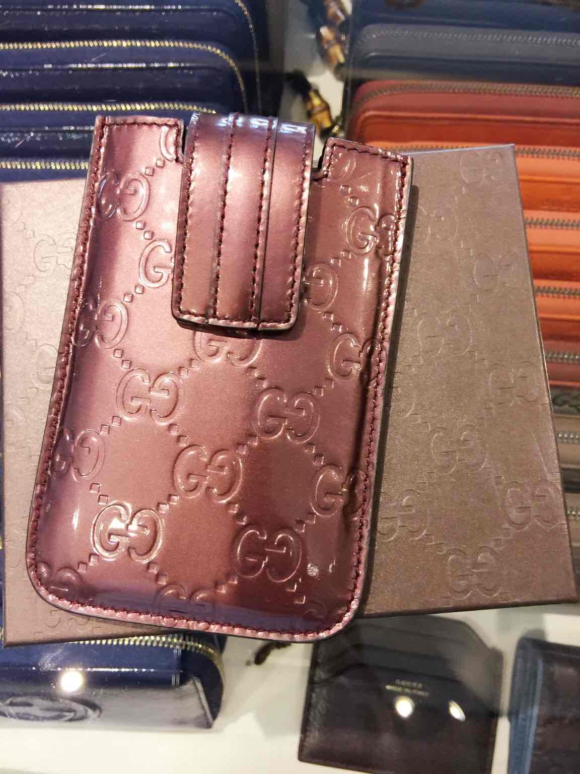 lv gucci还有prada_怎么鉴定GUCCI、prada、Dior、chanel墨镜真假-LV Dior Gucci Chanel Prada ...
