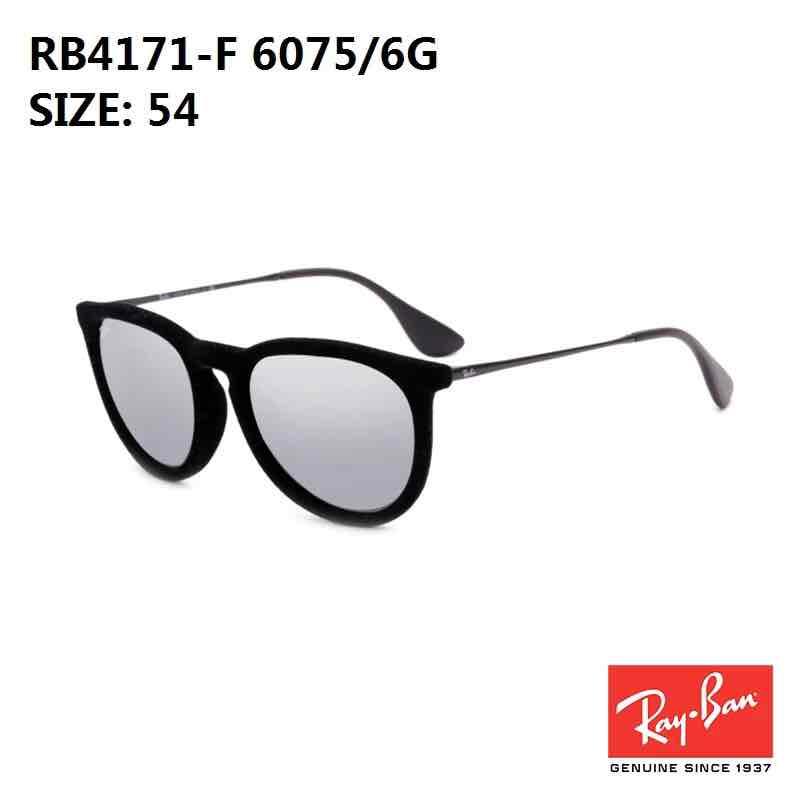 rb4171  rb4171-f